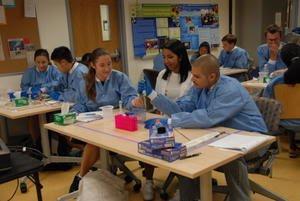 information technology essay in urdu language pay to do popular     UC Davis Study Abroad